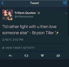 I've had this mindset about him for 6 years and a baby. Now I think it's time to finally give up and put my effort back into myself and my son and move on. Bae Quotes, Real Talk Quotes, Mood Quotes, Funny Quotes, Qoutes, Random Quotes, Talking Quotes, Relatable Tweets, Caption Quotes
