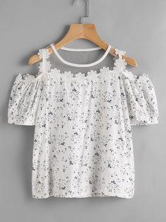blouse170424103_2