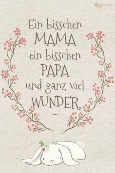#Baby #Glückwünsche #Karte #Geburt #Sprüche Die Geburt eines Kindes ist ein ganz besonderer Moment im Leben ♥️ Auf ROOMBEEZ findet Ihr 10 Glückwunschkarten zur Inspiration oder zum Ausdrucken!