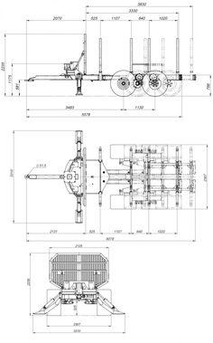 8 best tow dolly plans images trailer plans soldering welding rh pinterest com