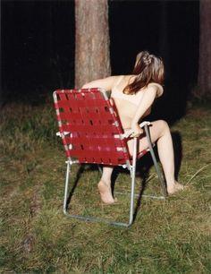 "Annika Von Hausswolff Every Motion Bears its Opposite, 2002 C-print 60 x 47-1/2"" Index (13/16)[+] Expand"