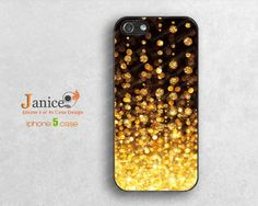 personalizediphone  5 case    iphone case 5   iphone by janicejing, $8.99