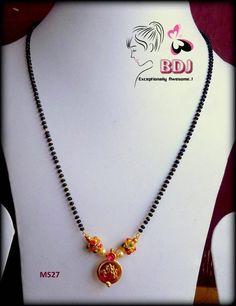 She Gold Earrings Designs, Gold Jewellery Design, Bead Jewellery, Beaded Jewelry, Jewelery, Mom Jewelry, Wedding Jewelry, Fashion Jewellery Online, Jewelry Patterns