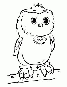 """[fancy_header3]Like this cute coloring book page? Check out these similar pages:[/fancy_header3] [jcarousel_portfolio column=""""4"""" cat=""""owls"""" showposts=""""50"""" scroll=""""1"""" wrap=""""circular"""" disable=""""excerpt,date,more,visit""""]"""