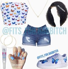 A girl named kassidy move to a new town and a new school and falls fo… Baddie Outfits Casual, Cute Lazy Outfits, Swag Outfits For Girls, Cute Outfits For School, Teenage Girl Outfits, Cute Swag Outfits, Girls Fashion Clothes, Teen Fashion Outfits, Retro Outfits