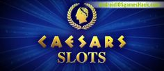 Caesars Slots Hack can give you Unlimited Coins and also Double XP. It's not Hack Tool – these are Cheat Codes which you don't need to download and therefore it is 100% safe.This useful Cheatscan provide Unlimited Coins and Double XP for your Android or iOS device.Caesars Slots Hack works without ROOT and without Jailbreak. …