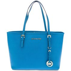 Shop designer tote bags for women at Farfetch for of designs from your favourite designer brands. Cheap Michael Kors, Handbags Michael Kors, Michael Kors Bag, New Handbags, Cheap Handbags, Cheap Purses, Leather Handbags, Wholesale Bags, Wholesale Handbags