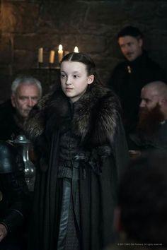 'Game of Thrones' Season 7 photos: HBO releases batch of new images Game Of Thrones Pictures, Game Of Thrones Facts, Game Of Thrones Funny, Game Of Thrones Sam, Mormont Game Of Thrones, Cersei Lannister, Daenerys Targaryen, Khaleesi, Jaime Lannister