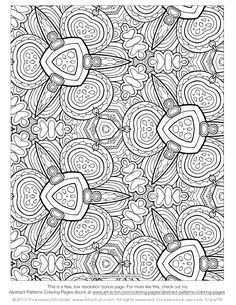 Free Adult Coloring Pages Detailed Printable For Grown Up Book Flowers Lovely