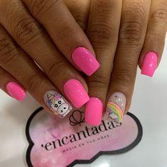 Nail Art, Beauty, Finger Nails, Short Nail Manicure, Nail Manicure, Iron, Nail Arts, Beauty Illustration, Nail Art Designs