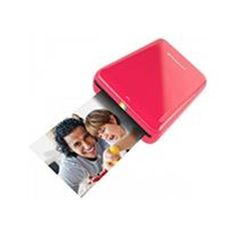 You like these  Polaroid ZIP Mobile Instant Printer (Android & iOS) - Red w/ Bonus Case www.wasandnow.com... #Android, #BONUS, #Cameras, #Case, #Copy, #Electronics, #ElectronicsGtPrint, #Instant, #IOS, #Mobile, #Polaroid, #Printer, #Red, #ScanFax, #W, #Zip Cameras – Print directly from your mobile phone or tablet in less than 60 seconds using Bluetooth or NFC technology.
