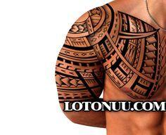 http://lotonuu.com/samoan-tattoos-designs-26.html