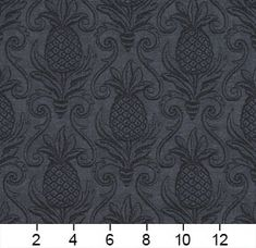 Enigma Sterling Grey Faux Silk Jacquard Curtain//Craft//Upholstery Fabric