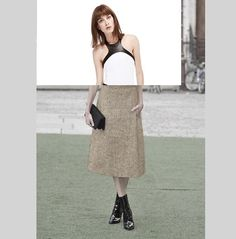 Lookbook Layout, Dresses, Fashion, Vestidos, Moda, La Mode, Fasion, Dress, Day Dresses