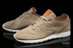 "#NewBalance 696 ""Deconstructed"" #sneakers"