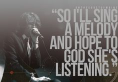 i swear this time i mean it. mayday parade <3
