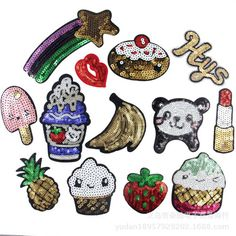 67 Best Clothing Patches Ideas Clothing Patches Patches Patch Shop