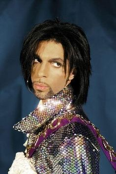 record producer, Prince Rogers Nelson in August Prince was a musical innovator and known for his eclectic work, flamboyant stage presence, extravagant dress and makeup, and wide vocal range. Mavis Staples, Sheila E, Prince And Mayte, My Prince, Madonna, The Artist Prince, Prince Purple Rain, Paisley Park, Roger Nelson