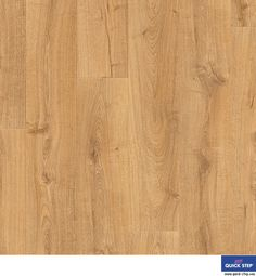 LPU1662 - Cambridge eik natuur | Designvloeren in laminaat, parket en vinyl