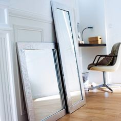 poser une cr dence alu c 39 est facile et pas cher id es deco pinterest cr dence credence. Black Bedroom Furniture Sets. Home Design Ideas