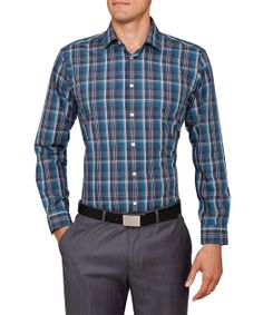 Buy men's business shirts online. Find the latest business shirts and formal shirts for men from top brands.
