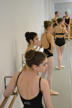 """balanceandperfection: """"So I just got into dance moms. And in the second season or something, the Abby lee dance co auditioned for a Joffrey Ballet scholarship, and the only other school that auditioned was their rival dance school. The Candy. Ballet Class, Dance Class, Ballet Dancers, Ballet School, Dance Photos, Dance Pictures, Abby Lee, Dance Moms, Joffrey Ballet"""