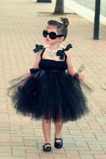 Çocuklar için özel tasarım giysiler :)