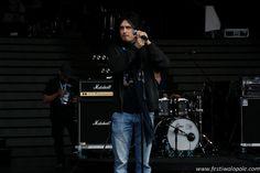 www.festiwalopole.com