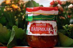 На стенде бренда Спело-Зрело на выставке World Food 2014. Репортаж с места события www.spelo-zrelo.ru