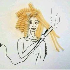 Прическа | Студия красоты Талия, салон красоты, парикмахерская