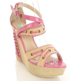 Coral Wedge