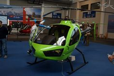 Personal Helicopter, Helicopter Private, Flying Vehicles, Fighter Aircraft, Helicopters, Aviation, Car, Future, Motorbikes