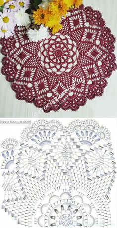 Crochet Shawl, Crochet Doilies, Fall Accessories, Capelet, Cotton Lace, Fall Wedding, Dream Catcher, Needlework, Unique Gifts