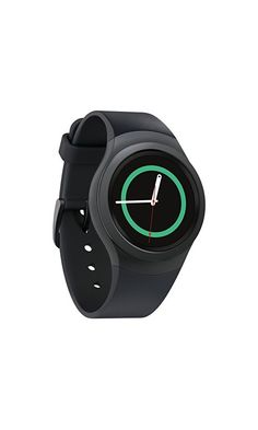 299.99$ - Samsung Gear S2 Smartwatch - Dark Gray  #icon #symbol #3d #graphic #web #internet #sign #design #button #business #black #set #technology #element #circle #computer #communication #reflection #shiny #silhouette #icons #glossy #art #object #silver #website #metal #buy #connection #global #cartoon #www #push #buttons #power #simple #clipart #data #information #dial #round #mail #series #color