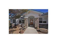 Search Prescott Arizona Real Estate, and Prescott AZ Homes for Sale in the Prescott MLS from one site. Visit: http://www.irwinrealtors.com