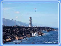 Unbetitelt Tenerife, Seattle Skyline, Travel, Photos, City, Viajes, Teneriffe, Trips, Traveling