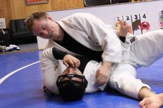 Will and Sergio wrestling! #bjj #jiu-jitsu