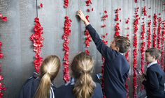 How to teach . war memorials and war poetry As Armistice Day and Remembrance Sunday approaches, help your students appreciate war memorials and war poetry with our handy lesson ideas Armistice Day, Remembrance Sunday, Teacher Blogs, Student Teaching, Image Sharing, Appreciation, Poetry, Memories, Education