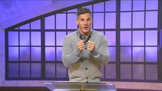 "God Never Said That: Part 4 - ""Doesn't Matter What You Believe"" with Craig Groeschel - LifeChurch. Dangerous Prayers, Gods Love, Believe, Sayings, Watch, Tv, Love Of God, Lyrics, Clock"