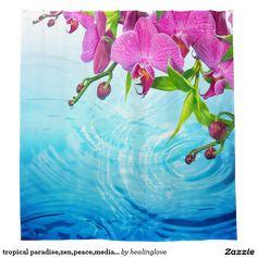 tropical paradise,zen,peace,mediation,yoga,chakra, shower curtain http://www.zazzle.com/pd/spp/pt-menoenterprises_showercurtain?dz=86ac70f0-3618-4c5e-bbdf-0d426c6ff3a6&clone=true&pending=true&style=showercurtain&liner=none&design.areas=%5Bmeno_showercurtain_front%5D&view=113977215989573456&CMPN=shareicon&lang=en&social=true