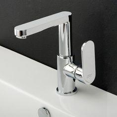 Bathroom Faucets Dallas product photos - contemporary - bathroom faucets - dallas - tko