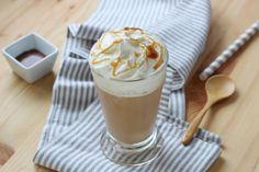 Réussir à la MAISON le Frappuccino de Starbucks ? - 9 photos