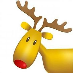Olde Fashioned Christmas & Rudolph's Reading Raffle at Stonehocker Farm House Denver, CO #Kids #Events