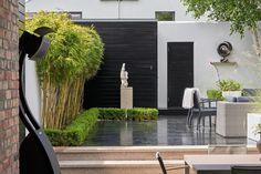 Terraced House for Sale: 6 Haddon Road, Clontarf, Dublin 3
