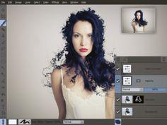 pixeluvo-screenshot