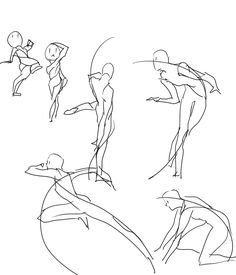 Figure Reference, Drawing Reference Poses, Anatomy Reference, Drawing Poses, Drawing Tips, Art Reference, Drawing Practice, Life Drawing, Anatomy Practice