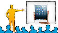 Losing Their Touch? Presentation Lessons from the iPad mini Launch - Tim Cook and Phil Schiller aren't as charismatic as Jobs. So they ought to think twice before copying his presentation style and approach. It is very difficult to train people to be charismatic. It's subjective, and requires a huge shift in personality and behaviour, which is a huge risk.