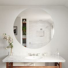 Are you looking for the decorative Frameless Mirrors at affordable price range? Have a look at the wide range of premium quality Frameless full length mirrors at Glassupply. Here you can variety of quality Glass and Mirror Products. Deck Railing Systems, Glass Railing System, Deck Railings, Glass Pool Fencing, Interior Railings, Frameless Mirror, Translucent Glass, Custom Glass, Shower Enclosure