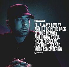 ideas quotes music lyrics rap god for 2019 Eminem Lyrics, Eminem Rap, Eminem Quotes, Rapper Quotes, Lyric Quotes, Music Lyrics, Funny Quotes, Ems Quotes, Music Logo