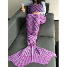 Mermaid blankets mermaids and blankets on pinterest